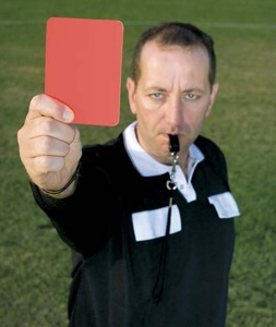 red-card1