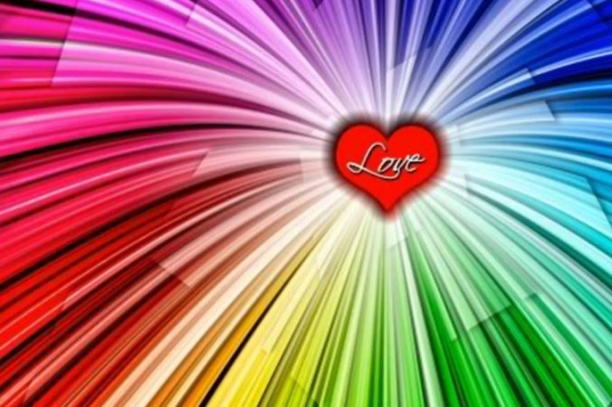 heart-rainbow-wallpaper-download-the_Heart_rainbow_Wallpaper_cwtil