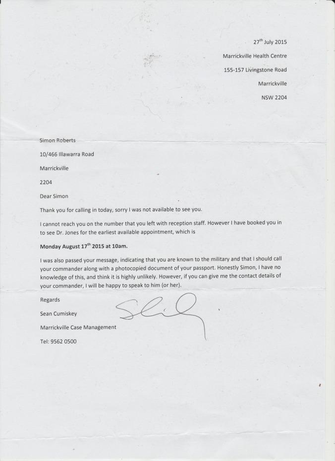 marrickville-offensive-letter-drjones