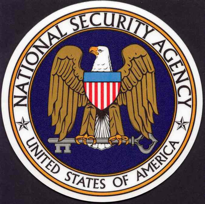 NSA-Logo-National-Security-Agency-4
