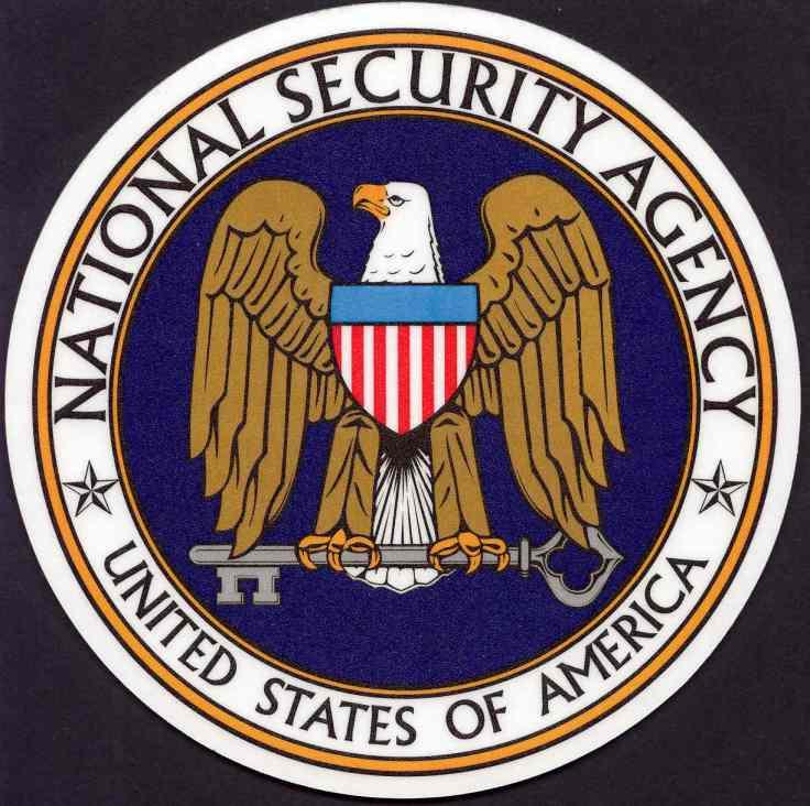 NSA-Logo-National-Security-Agency-4