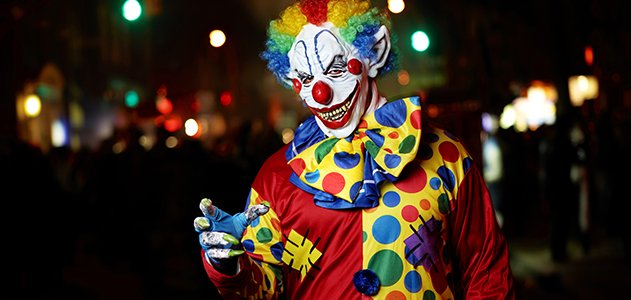 Scary-Clown-631.png__800x600_q85_crop