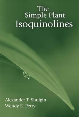 IsoquinolinesCoverLR
