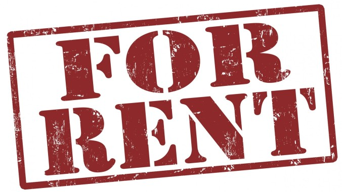 for-rent-e1429155993686-1940x1092