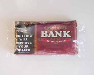 Bank50