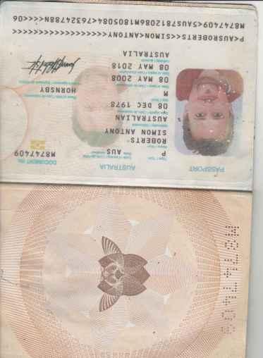M8747409 - Simon Antony Roberts - 1978-12-08 (Small)