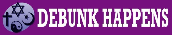 Bumper-Sticker--Debunk-Happens