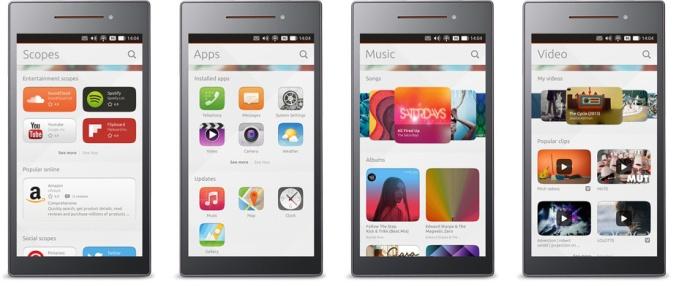 bottom-ubuntu-phone-naturallyneat-medium