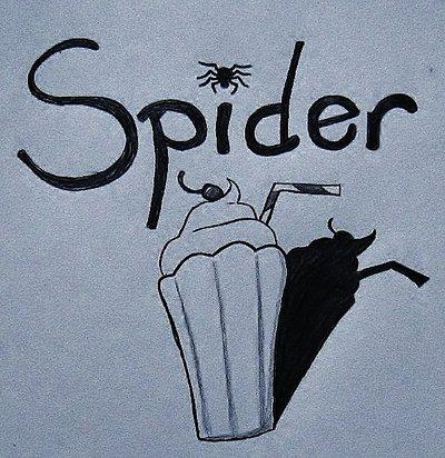 spider_milkshake_insignia___improved_quality___by_spidermilkshake-d5qnkf7